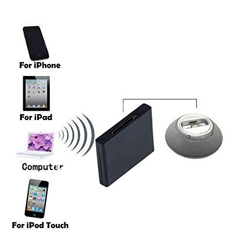 mini-portable-bluetooth-a2dp-music-receiver-audio-adapter-for-apple-universal-dock-ipod-iphone-30pin