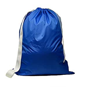 Amazon Com Commercial Grade Carry Laundry Bag With 2 Inch