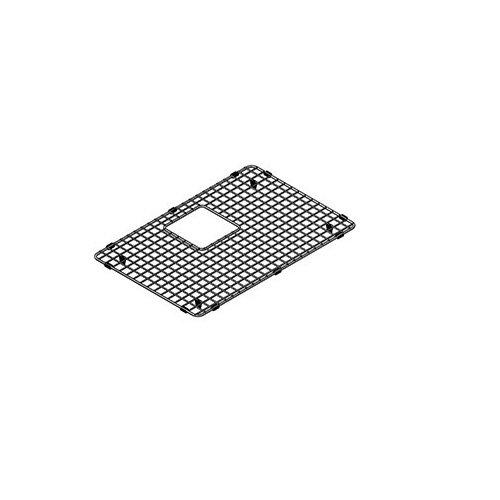 Franke PT25-36S Pecera Bottom Sink Protection Grid for PTX110-25 Stainless ()