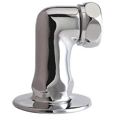 - Chicago Faucets Supply Arm Brass