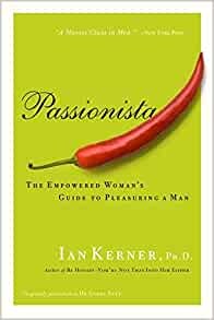 guide to pleasuring a woman