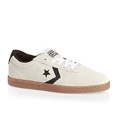 b704e692f0df Converse KA-II Skate Shoe (Men s 7 Women s 8.5