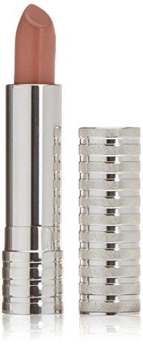 Price comparison product image Clinique Long Last Soft Matte Lipstick, No. 44 Suede, 0.14 Ounce