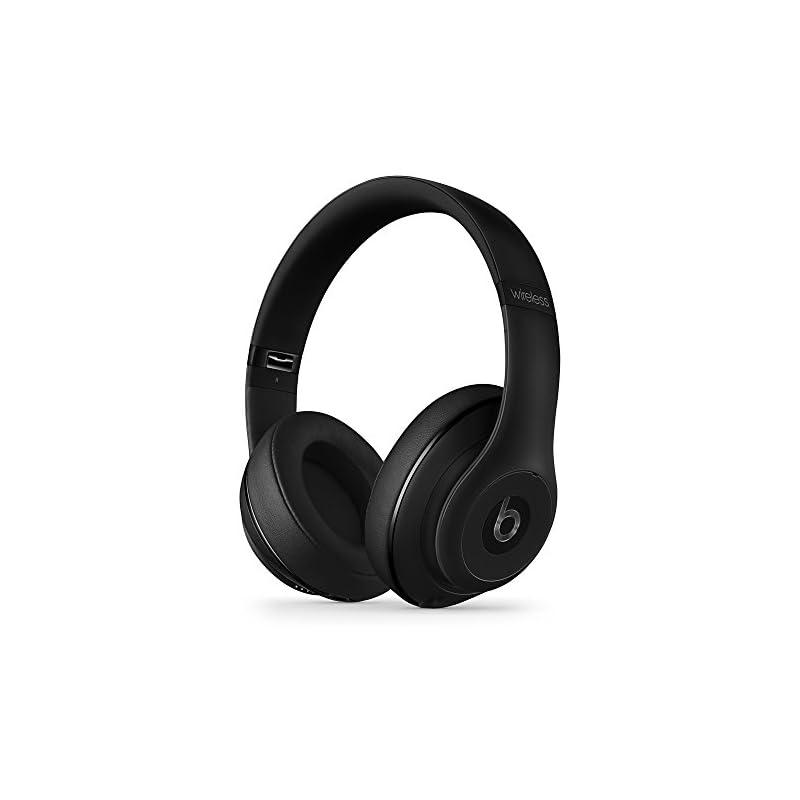 Beats Studio2 Wireless Noise Reduction O