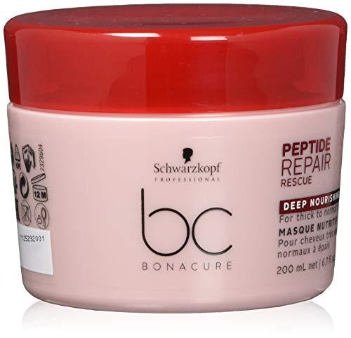 BC BONACURE Peptide Repair