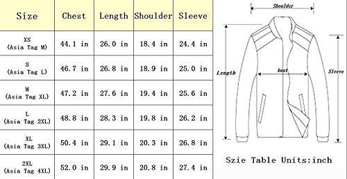 dunkelblau Abbigliamento Classica 2 Uomo Velluto Parka Denim Plus Con In Calda Da Trench Giacca Pelliccia Pesante Invernale aqwCgw