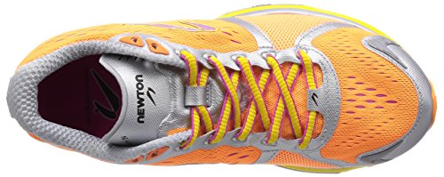 8 Newton Shoes Running Women's IV Gravity AW15 5 YY6SCR