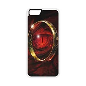 Steve-Brady Phone case Lord Of The Rings For Apple iphone 6 4.7 inch screen Cases Pattern-17
