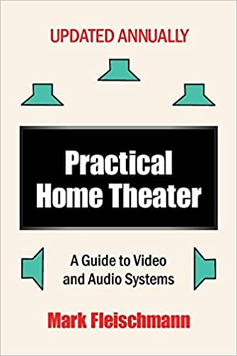 home theater signage practical home theater a guide to video and audio systems 2017