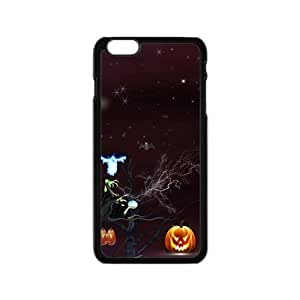 Happy Halloween Case for Iphone 6