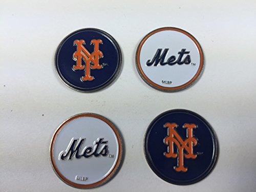 New York Mets Tool Bag - 4
