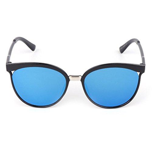 Gafas para hombre de B Lunji sol 0P1qw