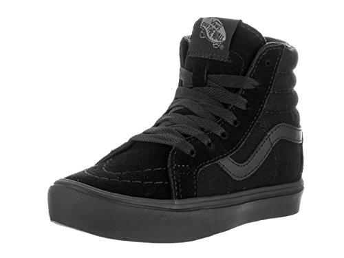 38c75de86fb Jual Vans Kids Sk8-Hi Reissue Lite Skate Shoe - Sneakers