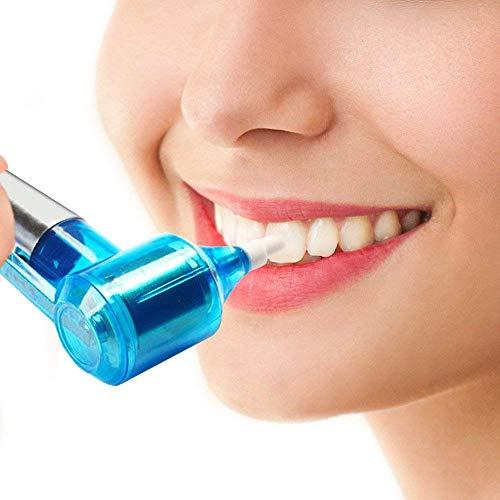 teeth polishing machine - 5
