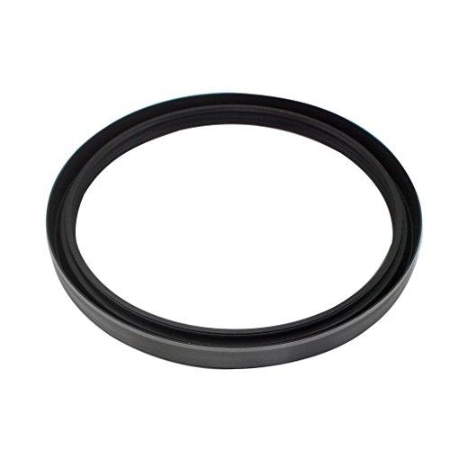 PC600-6 Swing Gear Box Seal Kit - SINOCMP Service Seal Kits for Komatsu PC600-6 PC600LC-6 Excavator Parts, 3 Month Warranty: