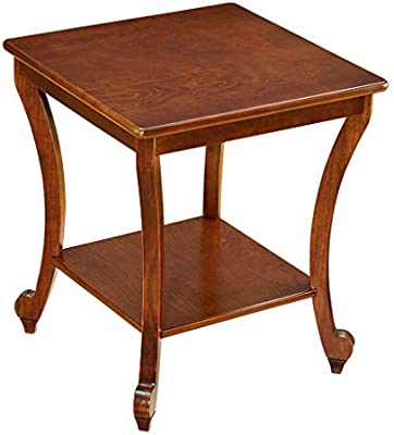 Coffee Tables Table Coffee Table Dining Table Tea Table Nordic