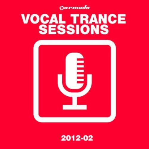 Armada Vocal Trance Sessions 2...