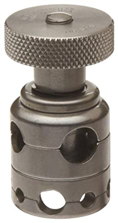 Starrett 57S Universal Snug for Surface Gauges, Indicators And Accessories