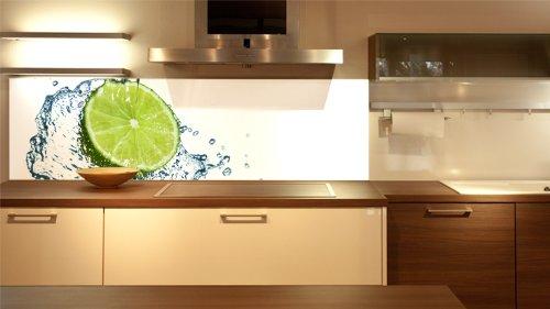 küchenspritzschutz