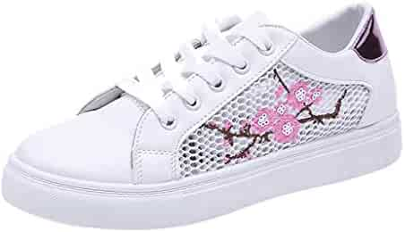 83c84fb339654 Shopping 3 Stars & Up - Lace-up - Fashion Sneakers - Shoes - Women ...