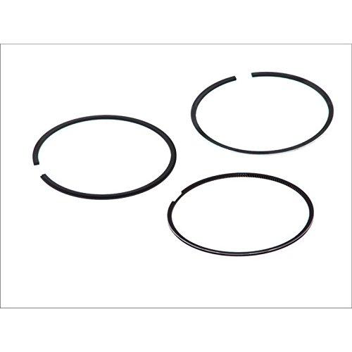 (Goetze 0850290000 Engine Piston Ring Set)