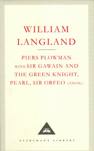 sir gawain and pearl critical essays Full glossary for sir gawain and the green knight essay questions critical essays symbolism and and even the gawain-poet's pearl is strongly.