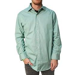 Polo Ralph Lauren Men's Button Down Regent Dress Shirt