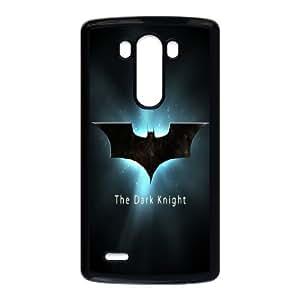 Generic Case Batman For LG G3 Q2A2227369