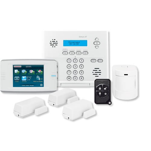 Interlogix-Simon-XT-Home-Security-Kit-with-Touch-Screen-80-649-3N-XT-TS