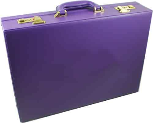 e97a5761f3fe Shopping Purples - Briefcases - Luggage & Travel Gear - Clothing ...
