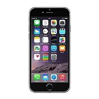 Apple iPhone 6 16 GB, Oro Desbloqueado