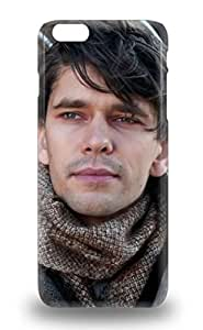 6 Plus Perfect 3D PC Case For Iphone Ben Whishaw The United Kingdom Male Benjamin John Whishaw Perfume 3D PC Case Cover Skin ( Custom Picture iPhone 6, iPhone 6 PLUS, iPhone 5, iPhone 5S, iPhone 5C, iPhone 4, iPhone 4S,Galaxy S6,Galaxy S5,Galaxy S4,Galaxy S3,Note 3,iPad Mini-Mini 2,iPad Air )