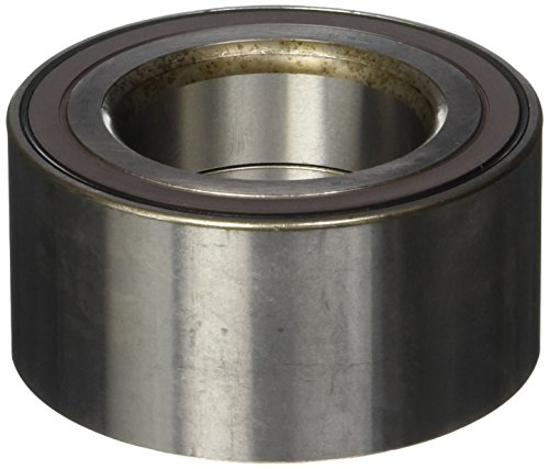 - Timken WB000020 Front Wheel Bearing