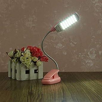Estilo de lámpara de mesa Par de luces Lámparas de vidrio ...