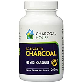 Activated-Charcoal-Capsules-125-count-USP-Vegetarian-Capsules