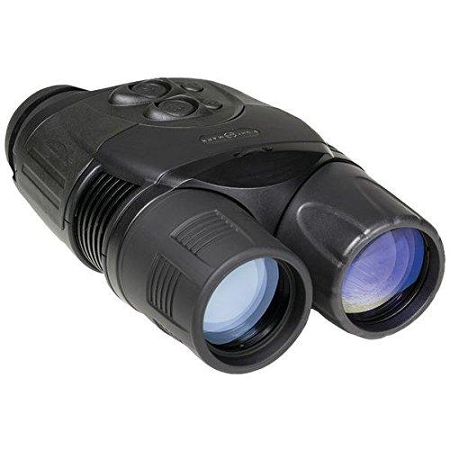 Sightmarkr-Sm18010-Ranger-Xr-65-X-42mm-Digital-Night-Vision-Monocular