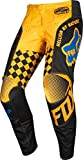 2019 Fox Racing 180 Czar Pants-Cardinal-38