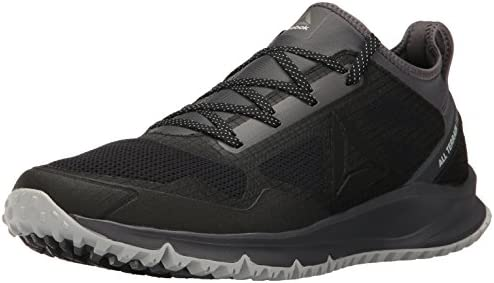 Reebok Men s All Terrain Freedom Trail Runner