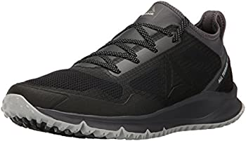 Reebok Mens All Terrain Freedom Running Shoes