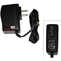 Polycom SoundPoint IP Compatible Power Supply, 24VDC for IP320, 330, 430, 450, 550, 560, 601, 650, 670