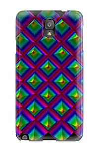 Case Cover D Images / Fashionable Case For Galaxy Note 3