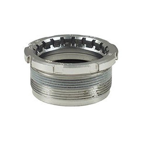 Shimano Non-drive BB cup, 6500,5500 - 70mm