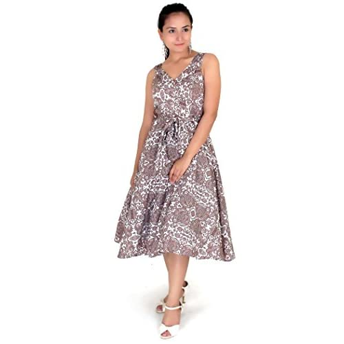 New Dress 40s 50s Swing Vintage Rockabilly Ladies Womens Party Plus