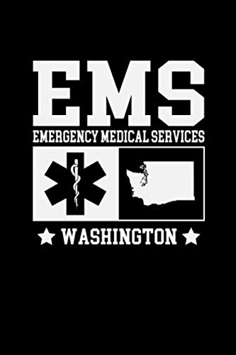 Stork Pen - EMS Emergency Medical Services Washington: Jot down your thoughts or notes!