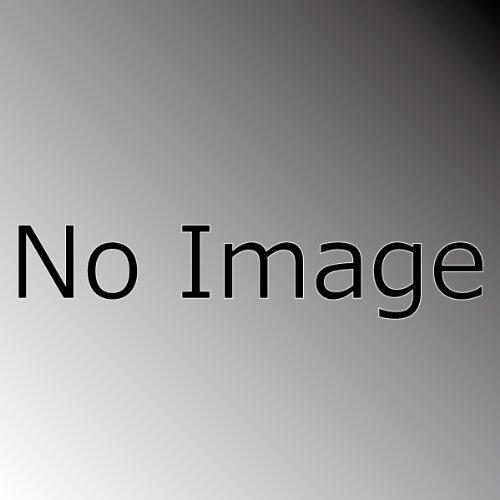 千代田通商株式会社 ゼロワンシリーズ 01S-803C-BG 10個セット  B00G50382Q