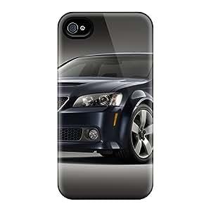 Jra22126SpRJ Cases Covers, Fashionable Iphone 6 Cases - Pontiac G8 St