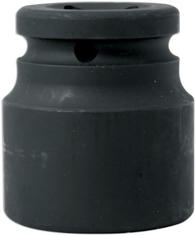 Nouveau Style De Mode De Laser 4679Douille à Impact 65mm 2,5cm Drive  qzmsY