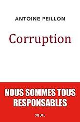 Corruption : Nous sommes tous responsables