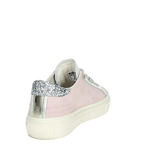 Sneakers Femme E A Petite D 38I LAX T xFYqp0wf