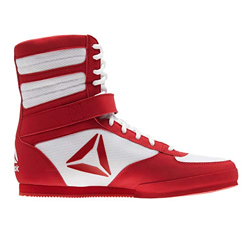 Boxing Red Reebok Boots Red Boxing Boxing Boots Reebok Ss19 Ss19 Boots Reebok EIwIrqxtPn